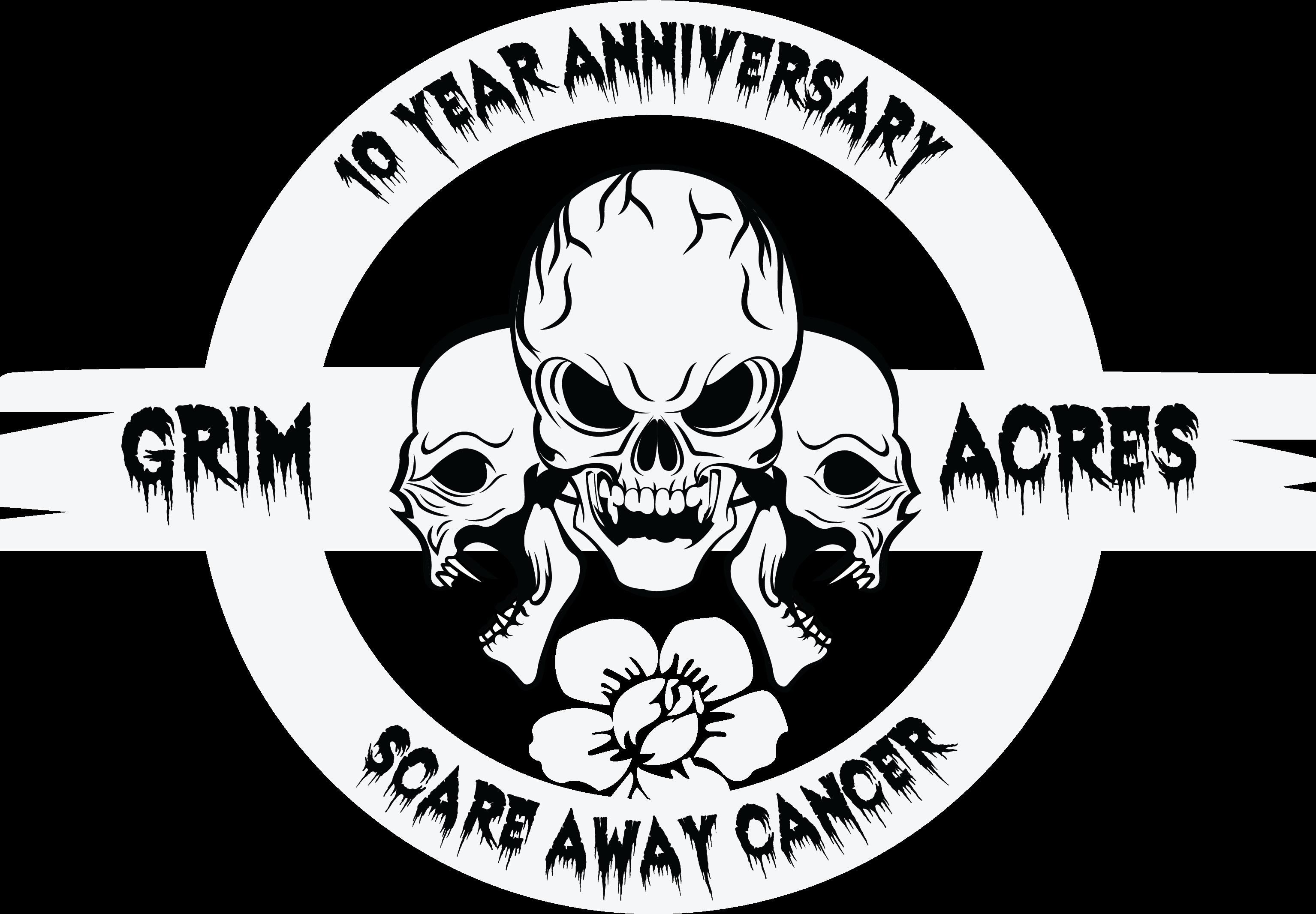 Grim Acres
